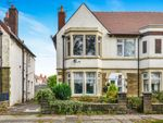 Thumbnail to rent in Albert Road, Morecambe, Lancashire, United Kingdom