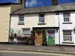 Thumbnail for sale in Bodmin Street, Holsworthy