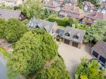 Thumbnail to rent in Hallams Lane, Chilwell, Nottingham