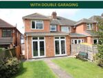 Thumbnail for sale in Raeburn Road, Knighton, Leicester