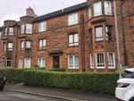 Thumbnail to rent in Dee Street, Glasgow