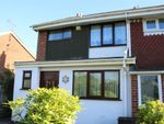 Thumbnail to rent in Keyworth Walk, Stoke-On-Trent, Staffordshire