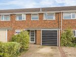 Thumbnail for sale in Welby Close, Maidenhead