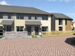 Thumbnail to rent in Plot 15, Yarners Mill, Dartington, Devon