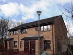 Thumbnail to rent in Gairbraid Court, Kelvindale, Glasgow West