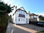 Thumbnail for sale in The Crescent, Henleaze, Bristol
