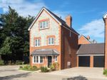 Thumbnail for sale in Cresswell Park, Roundstone Lane, Angmering