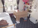 Thumbnail to rent in Addington Road, Reading