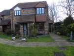 Thumbnail for sale in Belmont Hill, St. Albans, Herts.