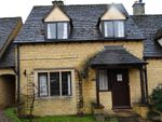 Thumbnail to rent in Whittlestone Hollow, Lower Swell, Cheltenham