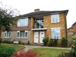 Thumbnail for sale in Coniston Way, Chessington