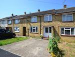 Thumbnail to rent in Longridge, Sittingbourne