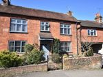 Thumbnail for sale in The Street, Wrecclesham, Farnham