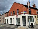 Thumbnail to rent in 300 Thelwall Lane, Latchford, Warrington, Cheshire