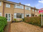 Thumbnail to rent in Queensholm Crescent, Near Downend, Bromley Heath, Bristol