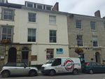 Thumbnail to rent in Rear Office, 67 Lemon Street, Truro, Cornwall