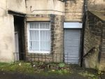 Thumbnail to rent in 81 Main Street, Bingley