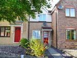 Thumbnail to rent in Cumberland Avenue, Bury St. Edmunds