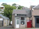 Thumbnail to rent in 6A Island Street, Galashiels, Scottish Borders
