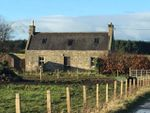 Thumbnail to rent in Easter Lochs Farmhouse, Garmouth