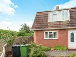 Thumbnail for sale in Fouracre Close, Exeter