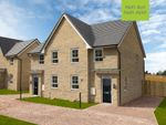 "Thumbnail to rent in ""Oakham"" at Quernmore Road, Lancaster"