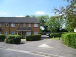 Thumbnail to rent in Abbey Close, Hayes, Middlesex