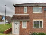 Thumbnail to rent in Dowland Avenue, High Green, Sheffield