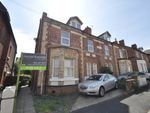 Thumbnail to rent in Westmoreland Road, Wallasey