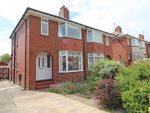 Thumbnail to rent in Hill Top Avenue, Harrogate