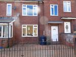 Thumbnail to rent in Mill Lane, Newcastle Upon Tyne