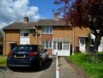 Thumbnail for sale in Hambleton Avenue, North Wingfield, Chesterfield