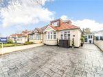 Thumbnail for sale in Summerhouse Drive, Joydens Wood, Kent