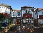 Thumbnail to rent in Gordon Road, London
