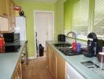 Thumbnail to rent in Kildare Street, Dresden, Stoke-On-Trent, Staffordshire