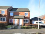 Thumbnail to rent in Kensington Way, Newfield, Chester Le Street