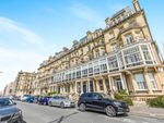 Thumbnail to rent in Kings Gardens, Hove