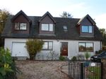 Thumbnail for sale in Westland Road, Rothesay, Argyll And Bute