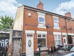 Thumbnail to rent in Cameron Road, Pear Tree, Derby