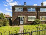 Thumbnail to rent in Brodick Road, Blackburn