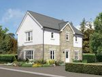 """Thumbnail to rent in """"Corrywood"""" at Montrose Road, Arbroath"""