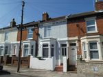 Thumbnail to rent in Suffolk Road, Southsea