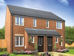 """Thumbnail to rent in """"The Alnwick"""" at Colby Drive, Bradwell, Great Yarmouth"""