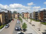 Thumbnail to rent in Page Court, Commonwealth Drive, Crawley