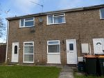 Thumbnail to rent in Winchester Close, Newport