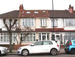 Thumbnail to rent in Davidson Road, Croydon, London