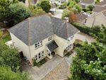 Thumbnail for sale in Blackthorn Close, Biddisham, Axbridge