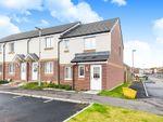Thumbnail to rent in Seaforth Road, Stewarton, Kilmarnock