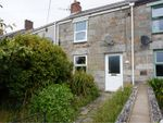 Thumbnail to rent in Cooperage Road, St. Austell