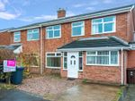 Thumbnail to rent in Rivington Drive, Burscough, Ormskirk